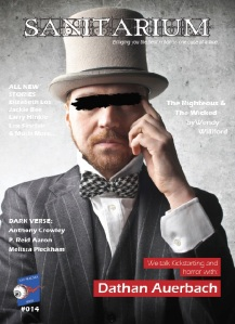 http://sanitariummagazine.com/blog/