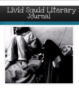 LividSquid