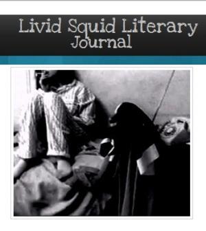Livid Squid