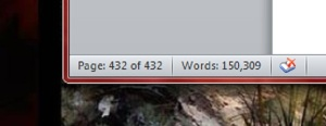 Wordcount6-11-2014