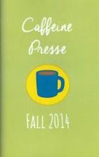 CaffeinePress